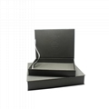 Clothing/Garment Packaging Box
