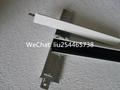 Flat T-grid  Ceiling t-bar