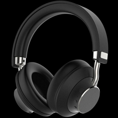 F8S SHARE ME BLUETOOTH HEADPHONE with CD SOUND QUALITY FOR MUSIC FANS