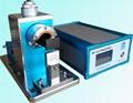 超聲波點焊機 1