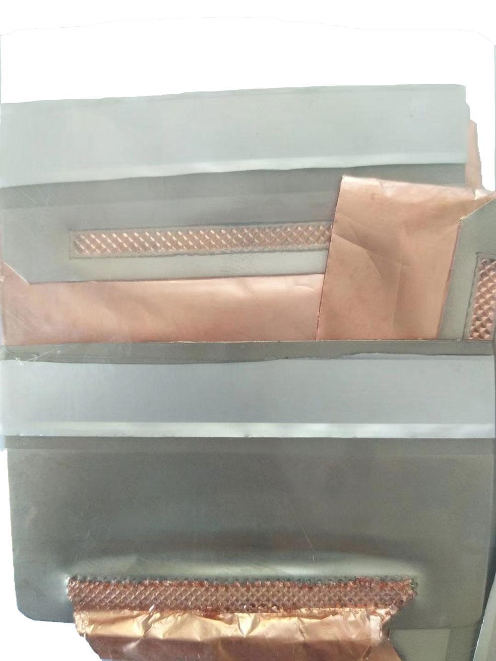 超聲波點焊機 3
