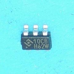 HY2110-CB单节锂电保护IC