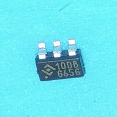 HY2110-DB单节锂电IC,带自动恢复功能