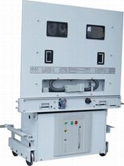 ZN85-40.5真空高壓斷路器散件配件