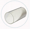 HYALURONIC ACID  POWDER WITH HIGH