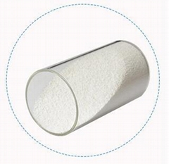 HYALURONIC ACID  POWDER WITH HIGH QUALITY