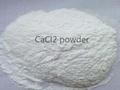 CaCl2 powder 94%