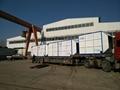 山西天兰KJD系列煤矿专用电加热热风机组 4