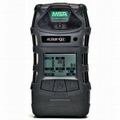 梅思安天鷹5X泵吸式VOC氣體檢測儀