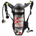 霍尼韋爾巴固正壓空氣呼吸器C9