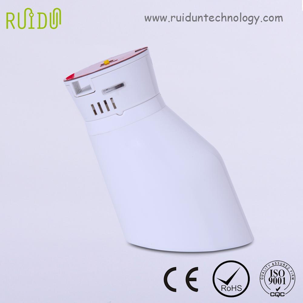 杭州睿盾科技有限公司 3