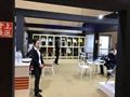 2019年德國科隆國際傢具博覽會IMM 1