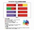 2020年北京暖通展-ISH环球品牌展中国站