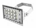 Roof  LED High Bay light 150w led flood