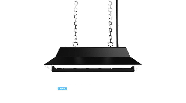 Roof  LED High Bay light 150w led flood light outdoor lighting IP66 waterproof 2