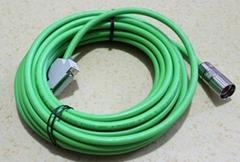 北京订制西门子信号电缆6FX8002-2DC10-1EC0