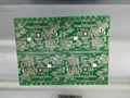 printed circuit board  For Led