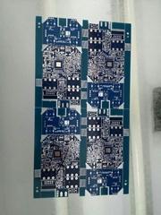 PCB ( printed Circuit Board)