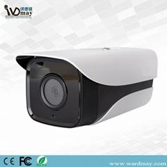 Wdm 2018 CCTV New H. 265