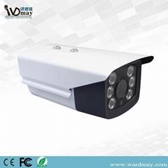 New CCTV 4K 8.0MP H. 265+ Security IR Bullet IP Camera