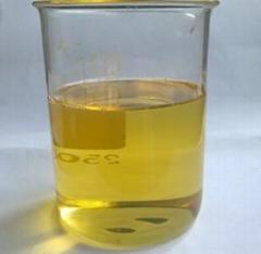 供應河北橡膠填充油