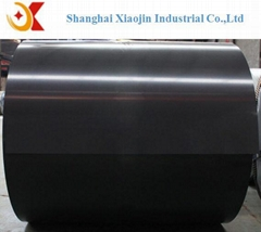 color coated steel sheet made by China manufacturer