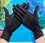 Nitrile Examination Gloves 2