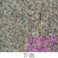 山東水包砂漆 4