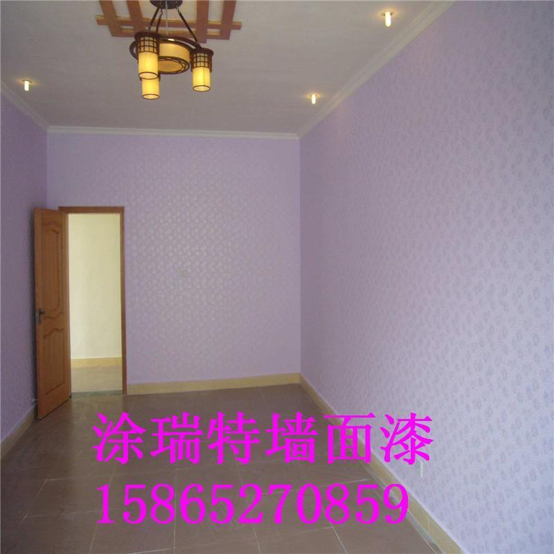 山東牆面漆 2