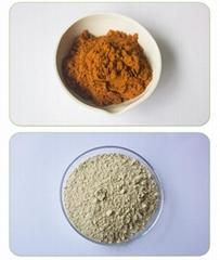 何首烏提取物 二苯乙烯苷50% 90% 98%
