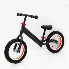 Cheap Portable bike 12 i