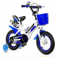 Hot sales kids bike with