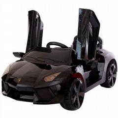 factory wholesale car t