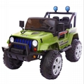 wholesale toy electric car battery