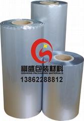 合肥PCB板PE真空包装膜
