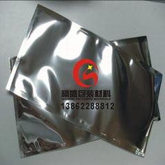 铜陵PCB板铝箔袋