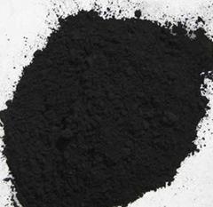 西安污水降COD活性炭