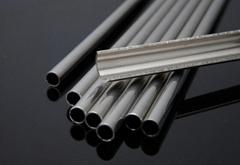 不鏽鋼無縫精密光亮管