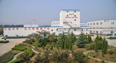 Qingdao Kehai Biochemistry Co.,Ltd