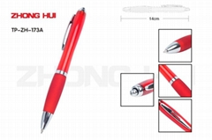 Factory Direct Price Plastic Pen