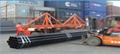 ERW Steel Pipe/EFW Steel Pipe/Electric Resistance Welded Steel pipe