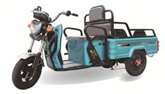 e rickshaw tricycle