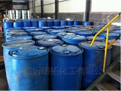 長期現貨供應 丙烯酸羥乙酯