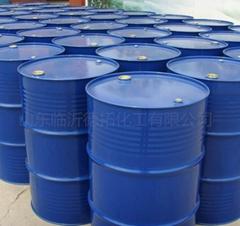 厂家现货直供 行业领先生产技术 HPMA 甲基丙烯酸羟丙酯