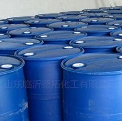 丙烯酸异冰片酯IBOA