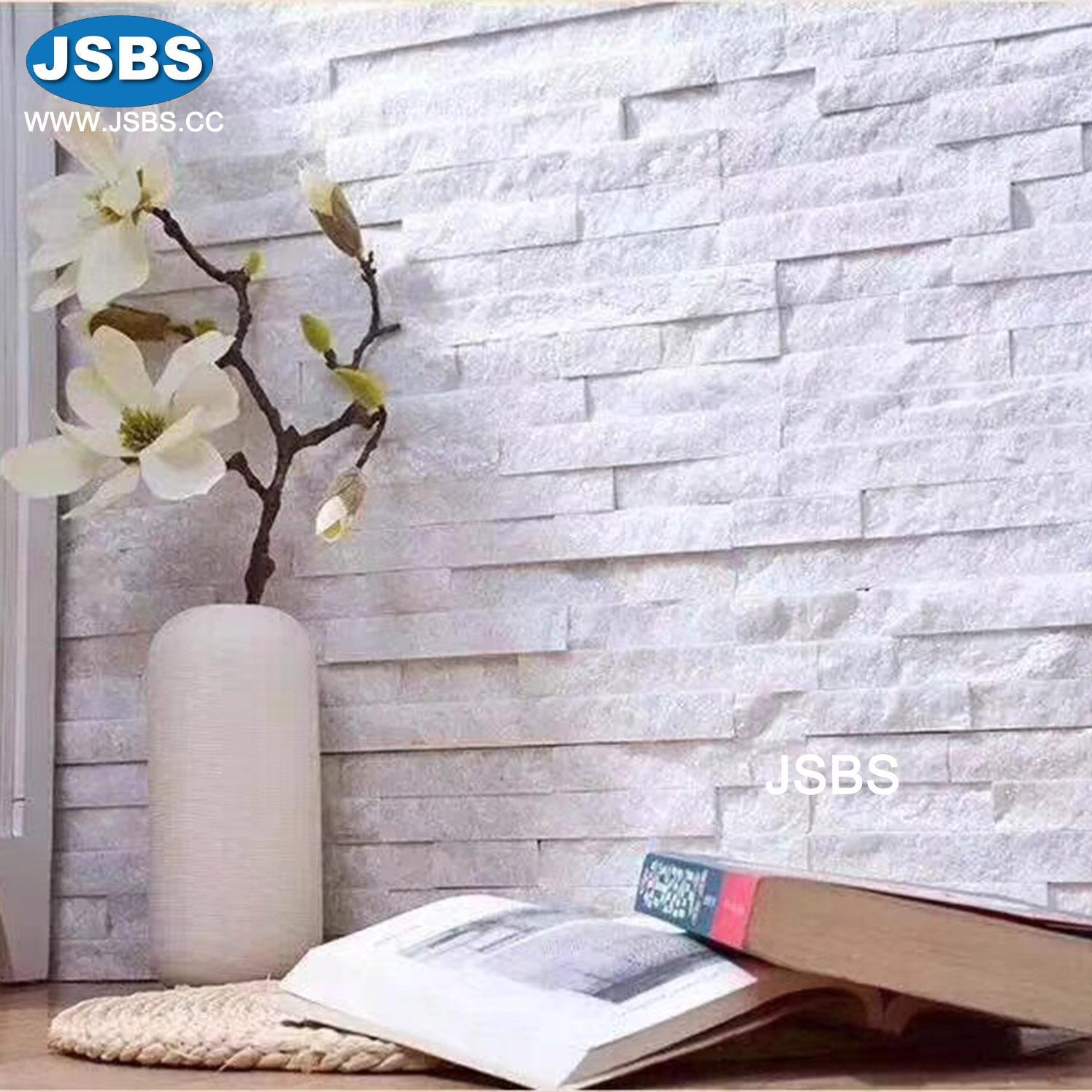 natural flexible slate gray exterior stone veneer wall panels stone