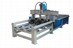 Multi-Function CNC router GR-1340