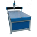 Advertising CNC Router GR-1224