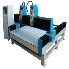 CNC Marble engraving machine GR-1825