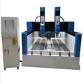 CNC Marble engraving machine GR-1825 2